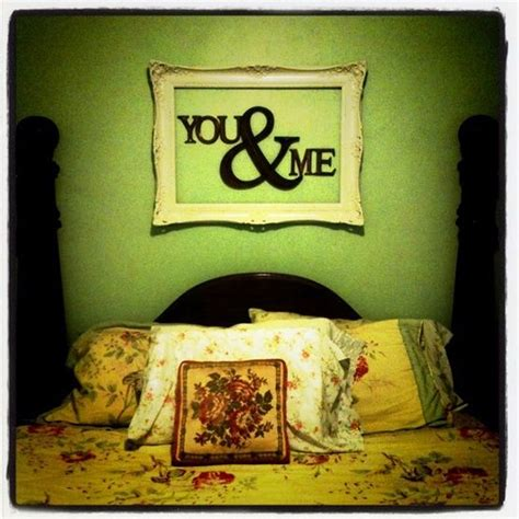 photos of husband and wife in bedroom bedroom decor diy husband and wife home sweet home