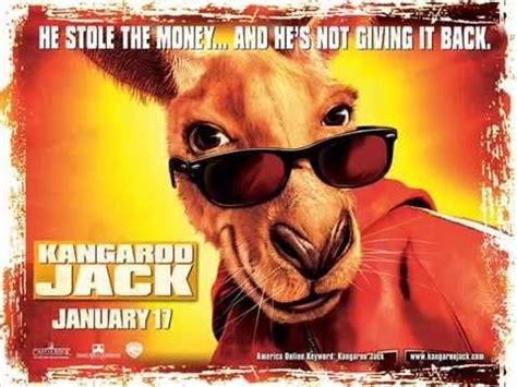 imagenes del canguro jack cancion de canguro jack youtube