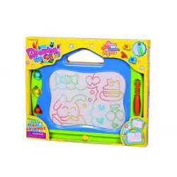 magnetic color colour magnetic drawing board