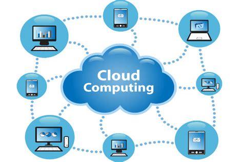 cloud computing fundamentals  basics  terminology