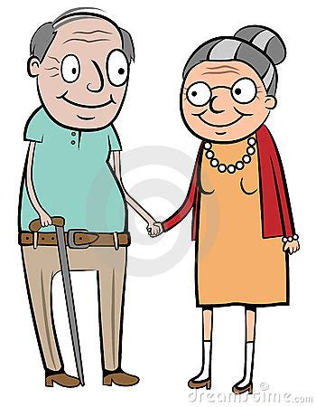 Clipart Of Couples clipart