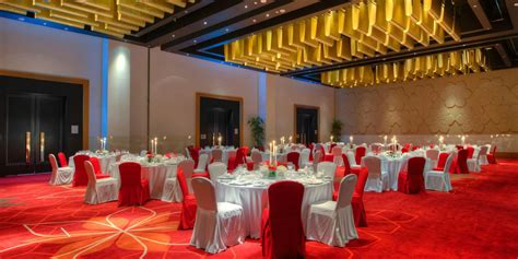 hotel banquet rooms for rent valet parking ticket