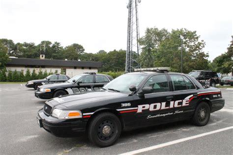 riverside county bench warrants suspected dealer arrested on warrant in