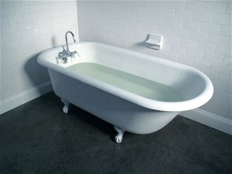 vintage clawfoot bathtub antique clawfoot tubs for sale