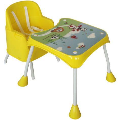 Kandila Baby Smart Chair Booster Seat Kursi Makan Bayi jual baby safe hc04y high chair and booster seat yellow murah