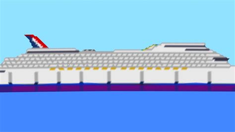 Sinking Ship Simulator Free by Sinking Ship Simulator Contest Submissions Doovi