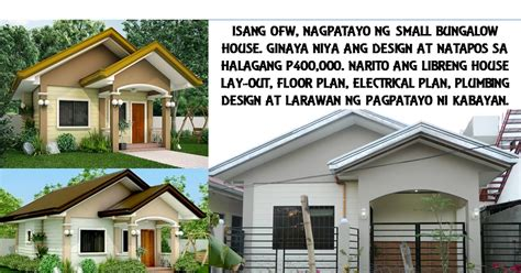 space saving house plans house worth p400k material cost lay out electrical plan plumbing design for a space
