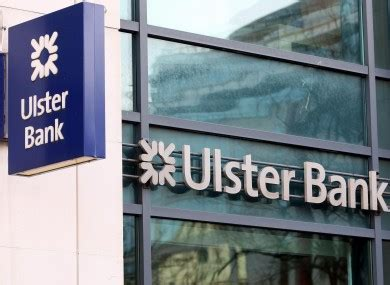 ulster bank 24 hour banking ulster bank warns of 24 hour payments delay as glitches