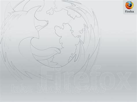 firefox themes grey grey mozilla firefox wallpapers grey mozilla firefox