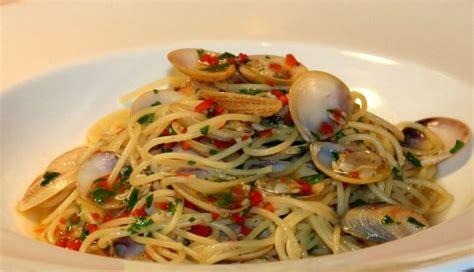 come si cucinano i lupini spaghetti con i lupini spettegolando