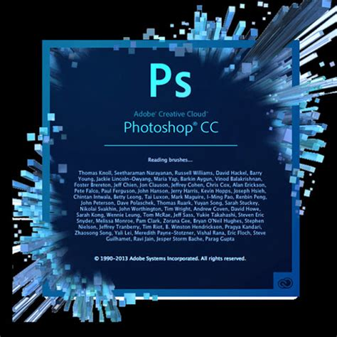 lynda photoshop cs3 tutorial pack photoshop ඉග න ගන න ම න න න යම lynda com video tutorial