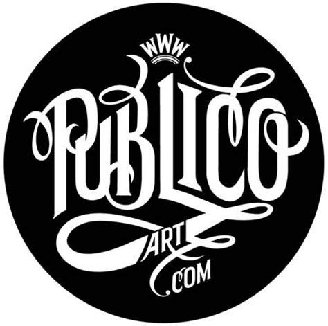 design a logo sticker sticker design free download clip art free clip art