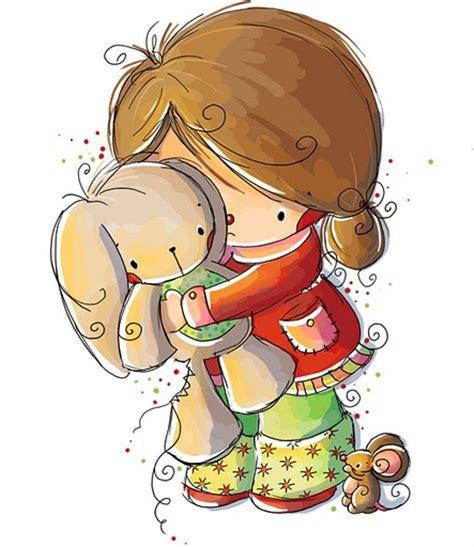 imagenes de niños llorando animadas imagenes bonitas de ni 241 os y ni 241 as imagenes y dibujos para