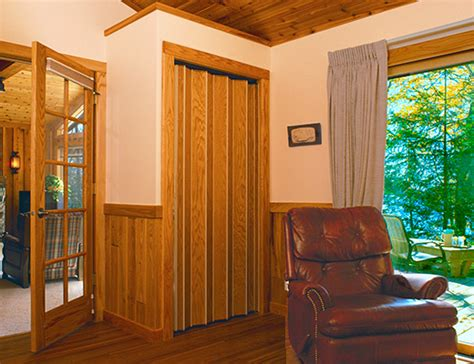 Accordian Closet Door Folding Doors Accordion Folding Doors For Closets