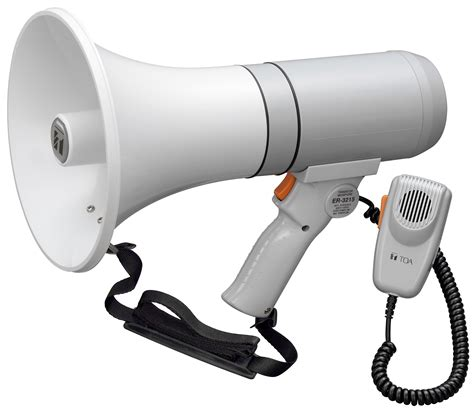 Mixer Lifer Toa Za 206060 Watt er 3215 toa corporation
