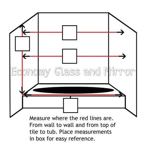 how to measure a bathtub for replacement how to measure a bathtub for replacement 28 images