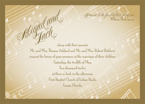 wedding invitation cards quotes in card invitation ideas wedding quotations for invitation