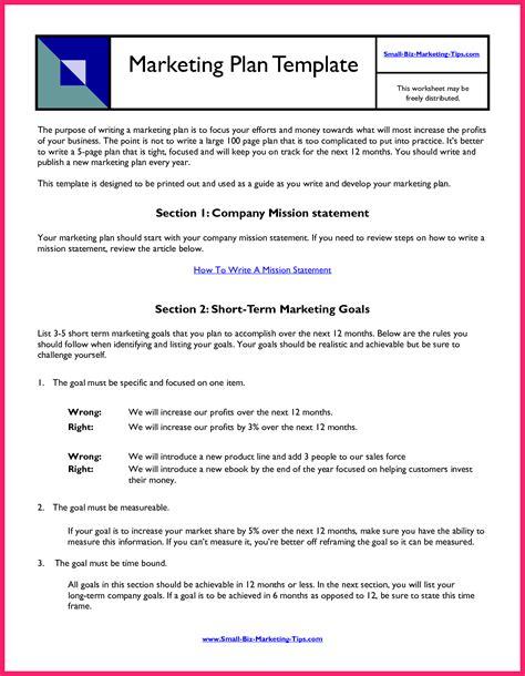 design proposal for marketing proposal writing bio letter format
