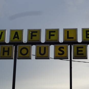 waffle house number waffle house numbers image mag