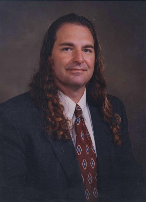 obituary for benjamin ambrose iii brannen