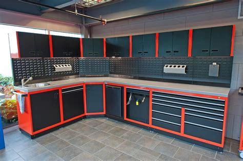 Rangement Pour Garage by Rangement Garage Atelier Wt69 Jornalagora