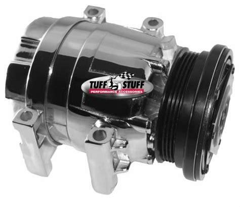 gm air conditioning compressors