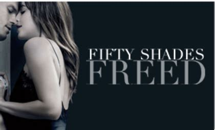 Cosmopolitan Sweepstakes - cosmopolitan fifty shades freed paris trip sweepstakes sun sweeps
