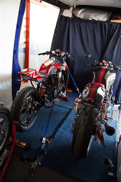 Motorradmesse Hamburg Anfahrt by Reitwagen Motorrad Hamburg Freie Motorradwerkstatt