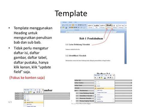 cara membuat abstrak laporan tugas akhir cara cepat menulis laporan tugas akhir