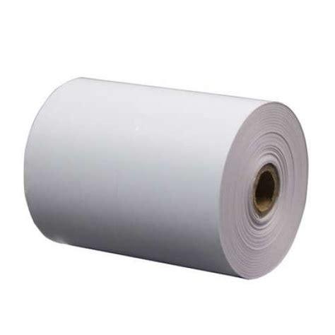 Thermal Paper 58x46 dtr paper roll for receipt printer 58 x 39 mm buy best price in uae dubai abu dhabi sharjah