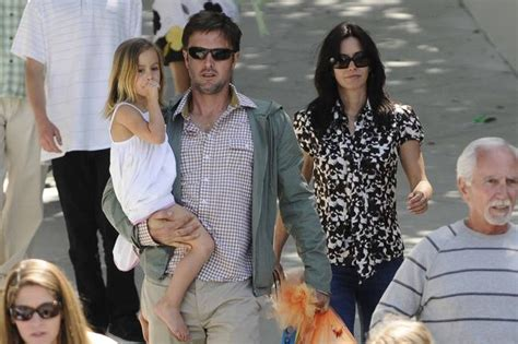 5 Relationship Tips From David Arquette And Courteney Cox by Courteney Cox Opens Up About Marriage To David Arquette