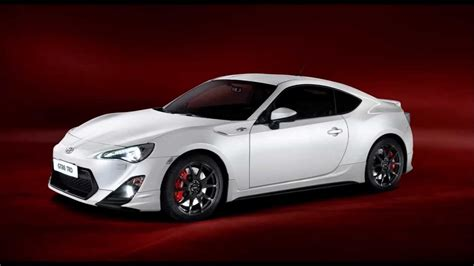 toyota gt86 trd 2014 new photos best