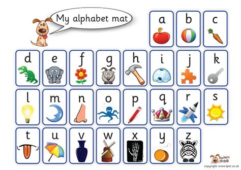 printable alphabet letters for display alphabet frieze display posters teaching resources ks1