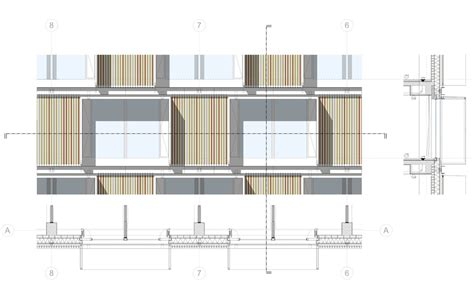 Online House Design passive house in the subtropics residential building near