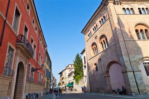 monte parma sede parma pr paesaggio italiano