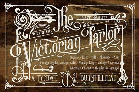 vintage font design online retro fonts 21 free otf ttf hqx format download