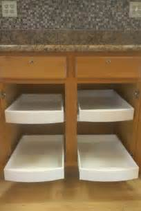 Roll Out Drawers For Kitchen Cabinets kitchen cabinet pull out shelves lowes kitchen cabinet pull out shelf