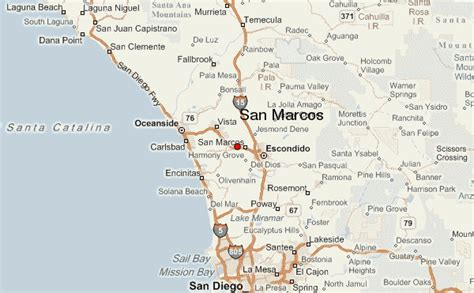 san marcos texas map san marcos location guide