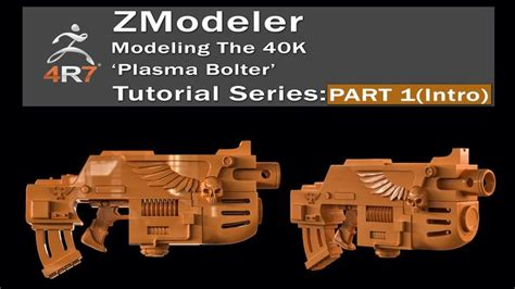 zbrush tutorial zmodeler 30 best images about zbrush tutorials on pinterest