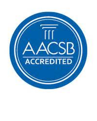 Is Aacsb Accreditation Important For Mba by February 23 Aacsb Loughborough