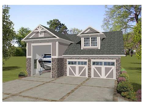 garage plans with apartments best 25 rv garage ideas on rv garage plans boat garage and boat storage