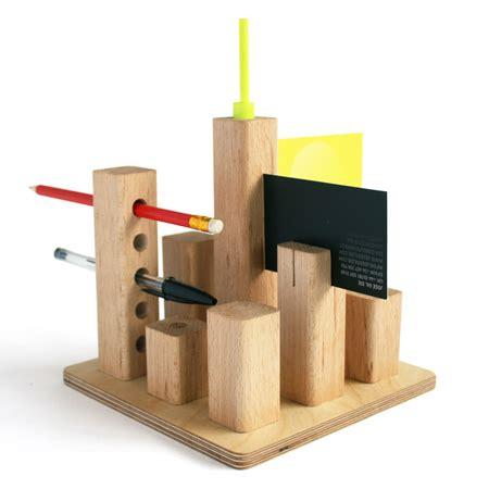 woodworking products wood by ten dezeen