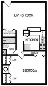 800 Sq Ft Floor Plans floor plans trends home design images on floor plans for 800 sq ft