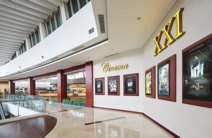 film bioskop hari ini di mall daan mogot jadwal film dan harga tiket di bintaro xchange xxi