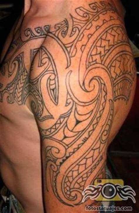 ngapuhi tattoo designs ngapuhi ta moko search pima z
