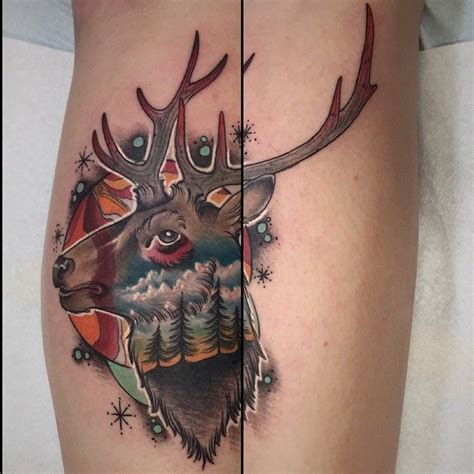 midwest tattoo 20 best images about projects to try on