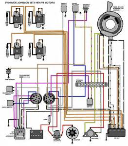 5 boat hp johnson motor wiring 5 free engine image for user manual