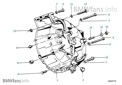 e30 clutch diagram repair wiring scheme