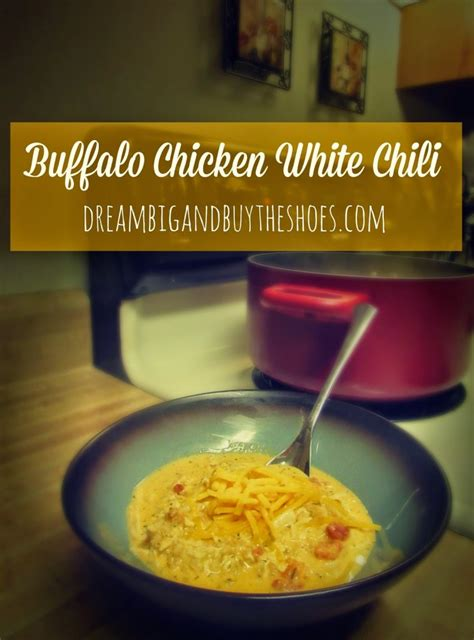 delicious chicken chili recipes dishes that will make you forget you liked books delicious dish tuesday recipe link up chili
