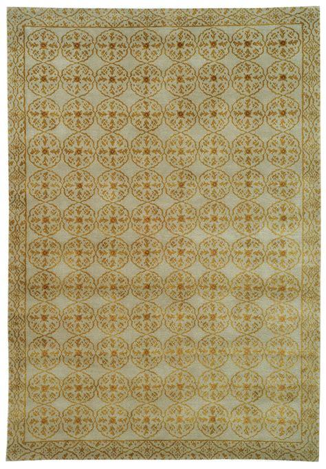 o brien rugs rug tob954b caniato o brien area rugs by safavieh